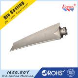 Custom Quality RoHS Aluminum Die Casting Product