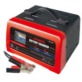 2/6A 6V /12V Automotive Battery Chargers