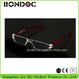 High Quality Proper Price Mono Reading Glasses