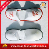 China Factory Cheap Non-Woven Slippers Disposable