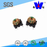 350uh Tcc Series Common Mode Choke Inductor for PCB