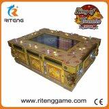 Gambling Machine Table Fish Game for Casino