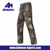 Hot Sale Tactical Soft Shell Combat Hiking Pants