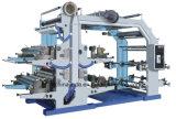 Flexo Printing Machine (YT-600-800-1000)