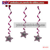 Halloween Party Decoration Birthday Party Supplies Bright Garland (BO-5311)