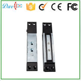 Shenzhen Shear Electronic Lock with Time Delay for Door Access Control Systems