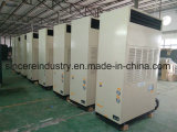 100HP Plastic Water Cooled Air Conditioner