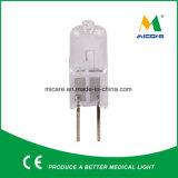 12V 150W Gy6.35 Microscope /Dental Unit Halogen Lamp Bulb