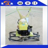 Agricultural Farm/Garden Mini Tractor Power Tiller on Sale