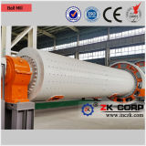 New Design Ball Mill for Cement Clinker