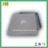 Custome Printed Soft Paper Box with Your Logo