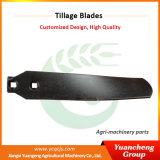 Italy Design Agriculture Machinery Equipment Tractor Parts