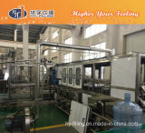 5 Gallon Barrel Pure Water Washing-Filling-Capping Machine