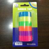 Rainbow Tape (RB-BL-008)