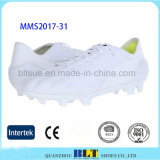 TPU Outsole Thin Comfort Tongue Optimal Fit Sneaker