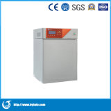 Carbon Dioxide Cell Incubator LCD, 80L, -CO2 Incubator