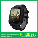 2017 New 3G Android 5.1 Smart Watch Phone with WiFi Heart Rate Monitor