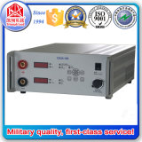 24V 100A Battery Charger