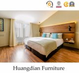 European Style Apartment Furniture (HD216)