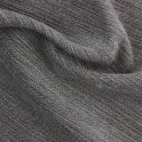 Wholesale Soft Woven Plain Dyed Polyester Fabric for Cloth