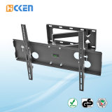 "High Quality Suited 37""-64"" (Most) Full Motion TV Mount"