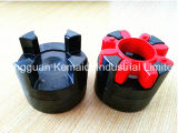 Flexible Coupling with Polyurethane Material