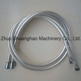 Durable Shower Hose Five-Layer PVC Shower Hose