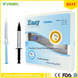 Dental Clinic Use Teeth Whitening Kit Treatment Accelerator