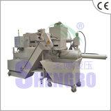 Y83 Metal Swarf Hydraulic Press Machine