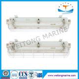 Hor Sale Marine Fluorescent Pendant Lights Jcy2