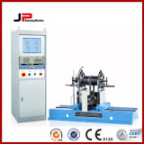 Horizontal Balancing Machine for Stepper Motor (PHQ-160)
