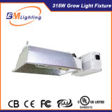 Low-Cost Hydroponics Equipment 315W Electronic Ballast Grow Light Reflector