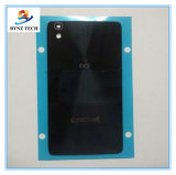 Battery Back Cover for Alcatel Ot6055 Rear Back Housing Door