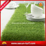 China Wholesales Garden Artificial Turf Grass Prices for Landscape