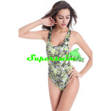 Printed Sexy Swimwears for Lady