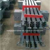 Best Price Modular Expansion Joint for Bridge