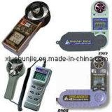 Portable Anemometer (AZ8908)