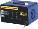 Car Batterycharger Boost and Charger (BC-10/20/30/50)