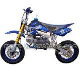 125cc Bbr Dirt Bike (MC-620)