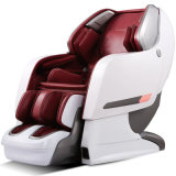 Best 3D Massage Chair with Bluetooth & Stero Music Device