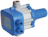 Pressure Transmitters for Pump Accessories