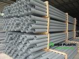 High Pressure PVC Pipe