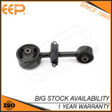 Rubber Engine Mounting for Toyota Camry Acv40 12309-0h041