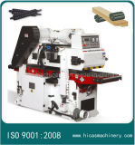 Automatic 2 Sided Moulder Planer