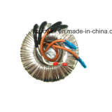 UL/SGS/RoHS Certificate Toroidal Power Transformers for Medical Equipment