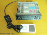 Car Radio Kit for iPod (MC-8088A)