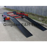 2 Motorcycle / ATV Trailer (CT0311)