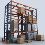 Heavy Duty Pallet Rack (XY-T002)