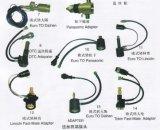Welding Exchange Adapter, Welding Accessory for Welding Torch