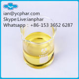 Injectable Steroid Solution Solvent Tween 80 Polysorbate 80